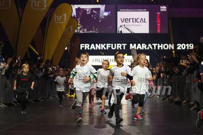Kids1b-Frankfurt19