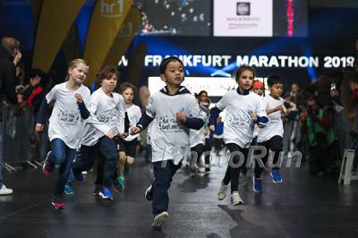 Kids1c-Frankfurt19