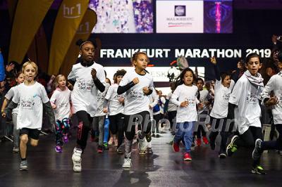 Kids1d-Frankfurt19