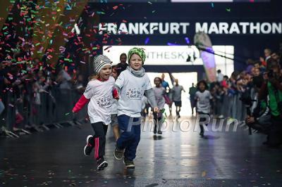 Kids1e-Frankfurt19