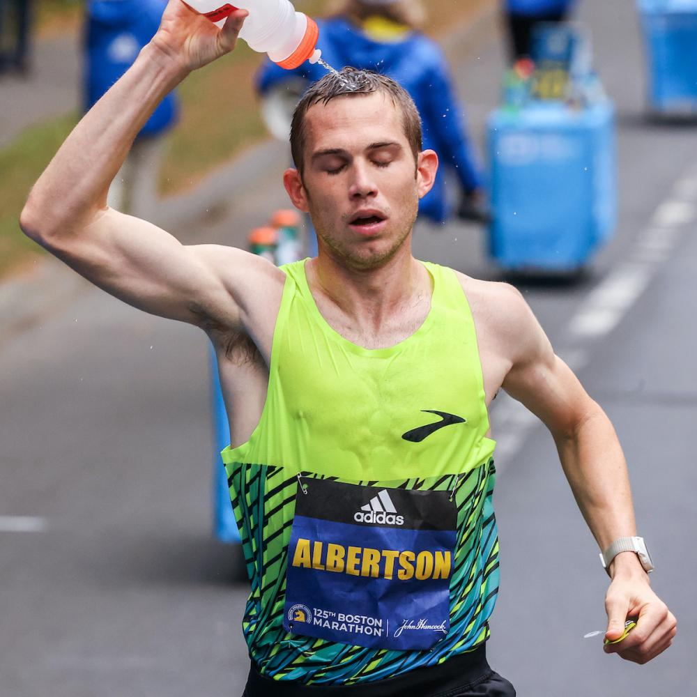 Albertson_CJ-36-Boston21