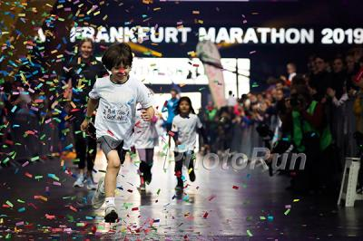 Kids1f-Frankfurt19
