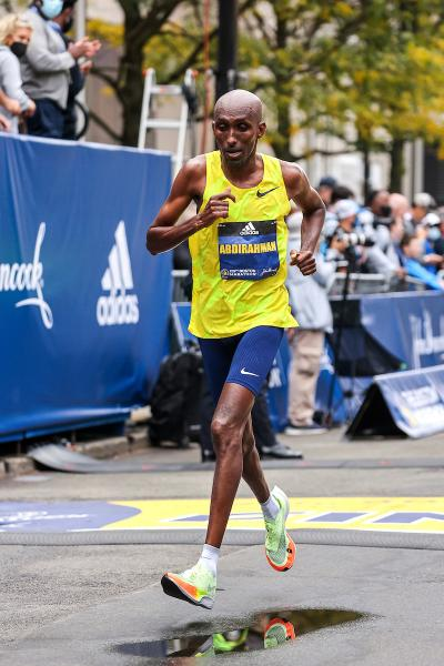 Abdirahman_Abdi-Boston21